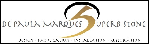 Starting At $27.99 per sf , Granite Countertops ,  Superb Stone ,  De Paula Marques Superb Stone