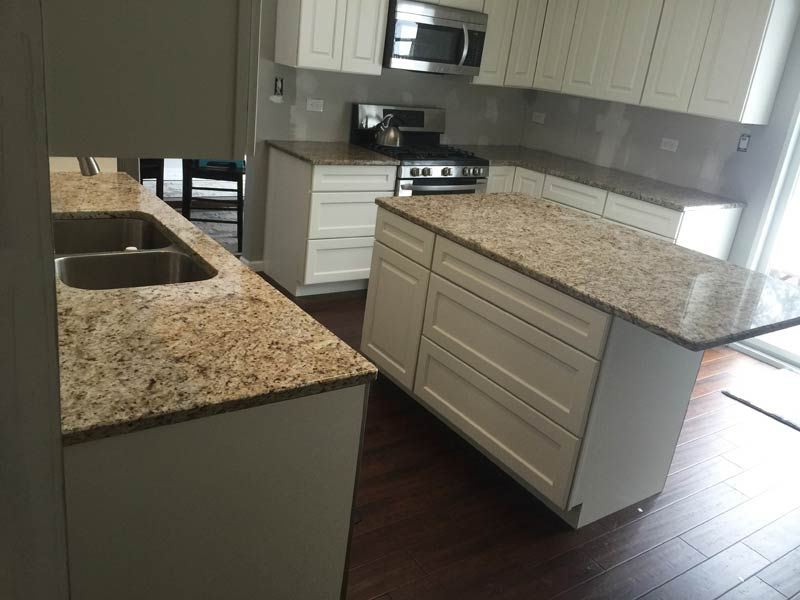Captivating  Granite Countertops Chicago Illinois N2 Superb Stone