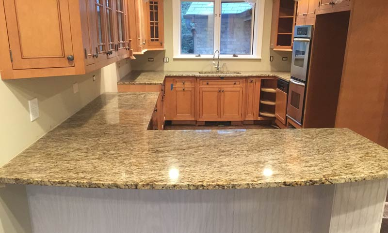 Granite Countertops Chicago Illinois N6 Superb Stone