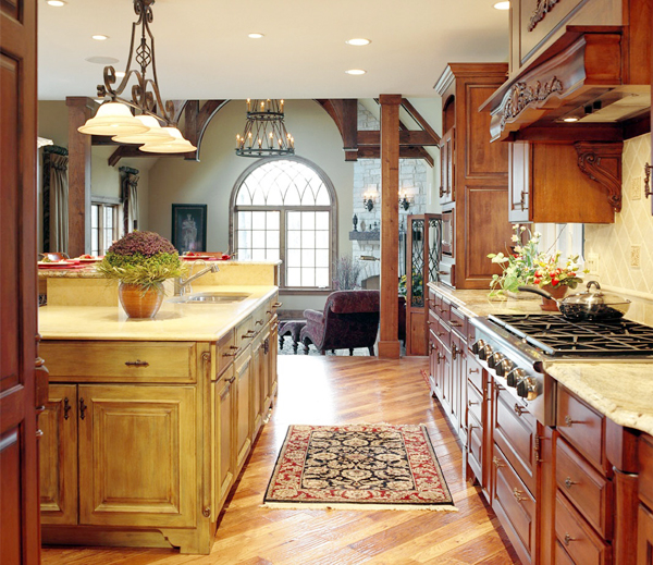 Chicago-Granite-Countertops.jpg Superb Stone