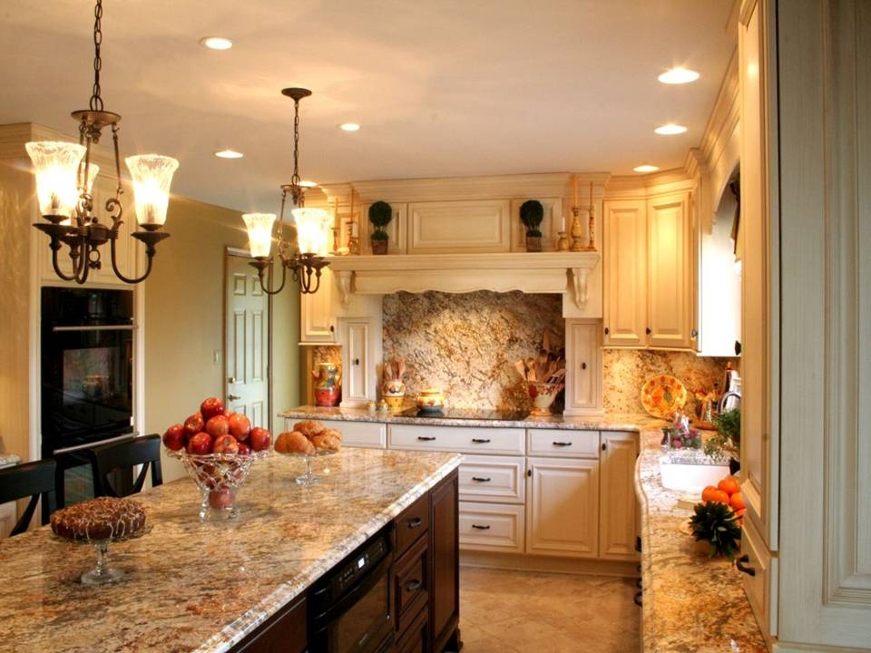 Elk-Grove-Chicago-Granite-Countertops.jpg Superb Stone
