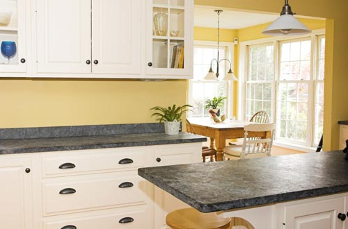 Granite-Kitchen-Countertop-1-black.jpg Superb Stone