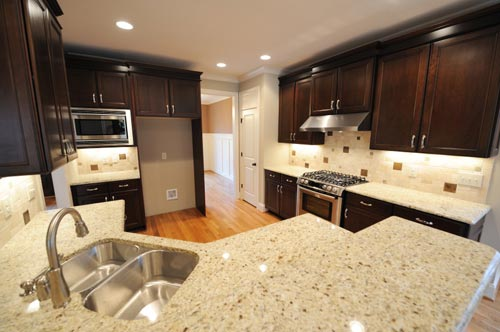 Granite-Kitchen-Countertop-White.jpg Superb Stone