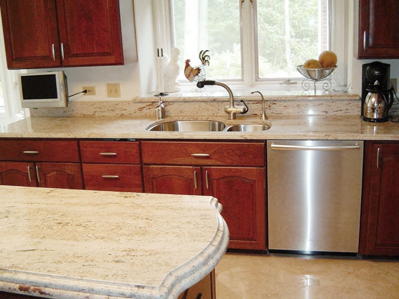 Light-Chicago-Granite-Countertops.jpg Superb Stone