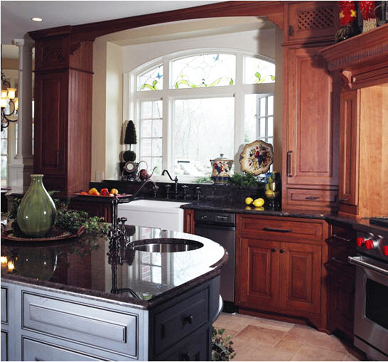 Quality-Chicago-Granite-Countertops.jpg Superb Stone