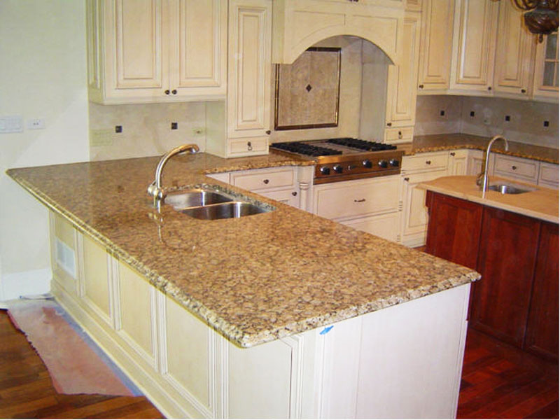 White-Cabinets-Chicago-Granite-Countertops.jpg Superb Stone