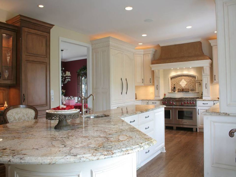 White-Chicago-Granite-Countertops.jpg Superb Stone