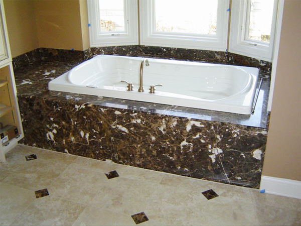 bath_03-Chicago-Granite-Countertops.jpg Superb Stone
