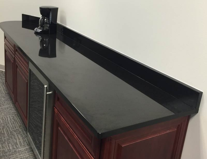 granite-countertops-Chicago-illinois-n1.jpg Superb Stone