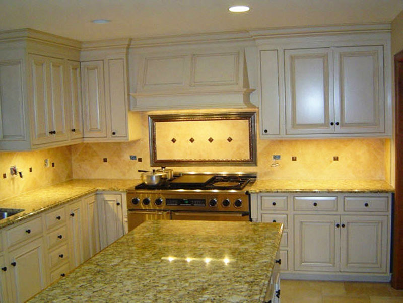 Granite Countertops Chicago Illinois Superb Stone