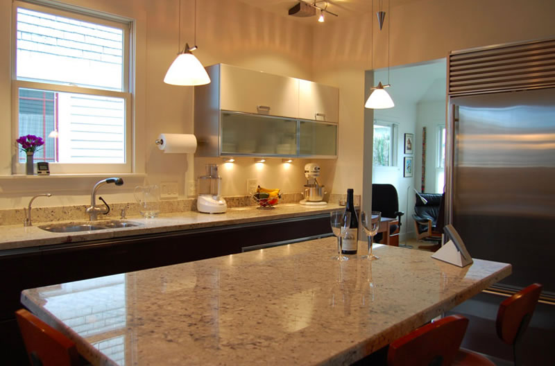 kitchen-Chicago-Granite-Countertops.jpg Superb Stone
